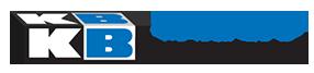 kb-logo3
