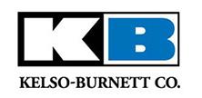 kelso-burnett2